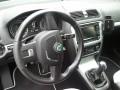 Octavia II RS