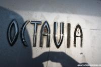 001-Skoda-Octavia.jpg