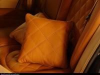 Octavia-interier01.jpg