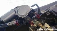 skoda-octavia-motorek-sterace-017.jpg