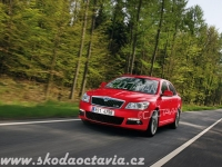Skoda-Octavia-RS-Facelift.jpg