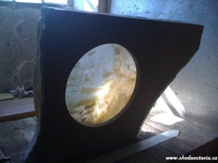 subwofer-004.jpg
