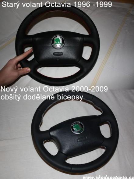 stary-vs-novy-volant.jpg
