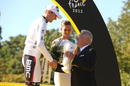 Tour_de_France_2012_1_jpg.jpg