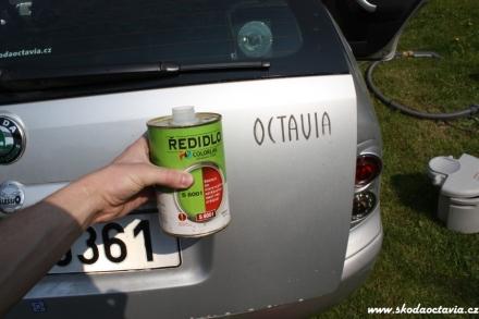 004-Skoda-Octavia.jpg