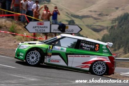 Rally-Islas-Canarias-2010-001.jpg