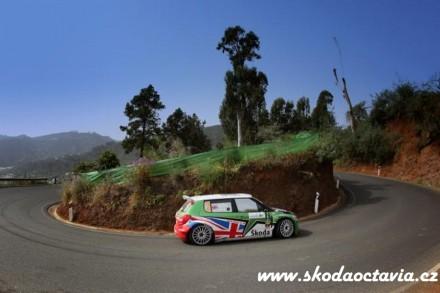Rally-Islas-Canarias-2010-004.jpg