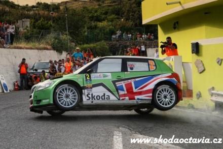 Rally-Islas-Canarias-2010-007.jpg