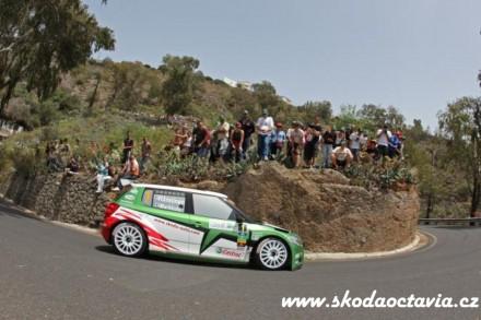 Rally-Islas-Canarias-2010-010.jpg