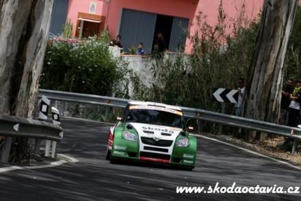 Rally-Islas-Canarias-2010-011.jpg