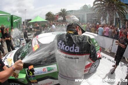 Rally-Islas-Canarias-2010-016.jpg