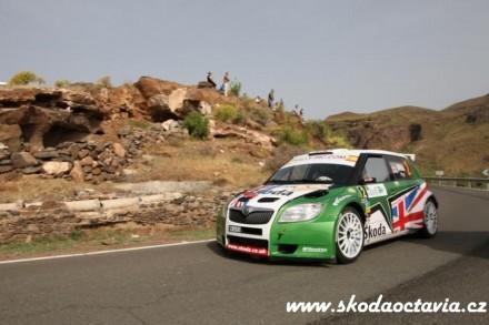 Rally-Islas-Canarias-2010-018.jpg