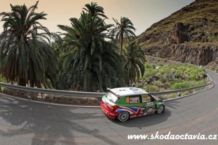 Rally-Islas-Canarias-2010-019.jpg