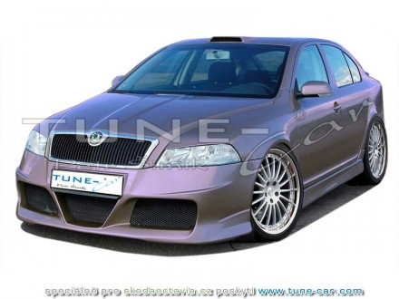 TUNE-Car_Octavia01.jpg