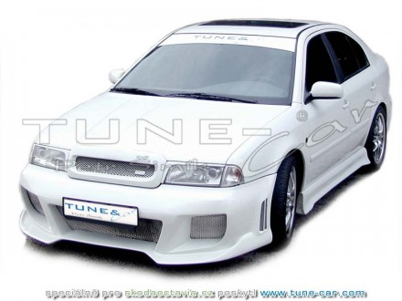 TUNE-Car_Octavia04.jpg
