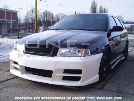 TUNE-Car_Octavia06.jpg