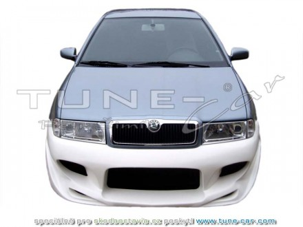 TUNE-Car_Octavia08.jpg