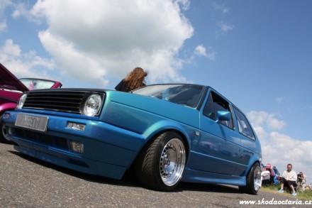 Tunin-cars-party-031.jpg