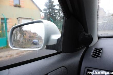 Vymena-zpetneho-zrcatka001.jpg
