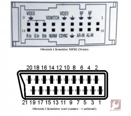 konektory2.jpg